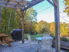 cottage-for-rent_eastern-townships_64604