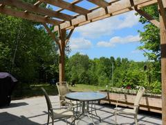 cottage-for-rent_eastern-townships_64621