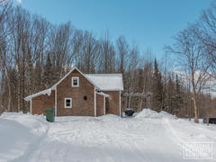 cottage-for-rent_eastern-townships_88165