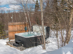 cottage-for-rent_eastern-townships_88168