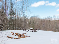 cottage-for-rent_eastern-townships_88169