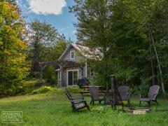 cottage-rental_le-petit-havre_102984