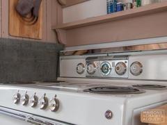 cottage-rental_le-petit-havre_89451