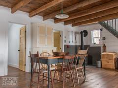 cottage-rental_le-petit-havre_89455
