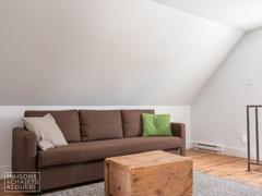cottage-rental_le-petit-havre_89460
