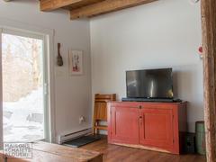 cottage-rental_le-petit-havre_89461