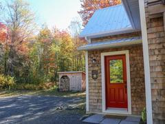 rent-cottage_Windsor_64615
