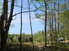 rent-cottage_Windsor_64623