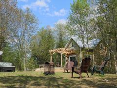 rent-cottage_Windsor_64625
