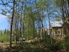 rent-cottage_Windsor_64639