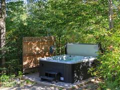rent-cottage_Windsor_82330