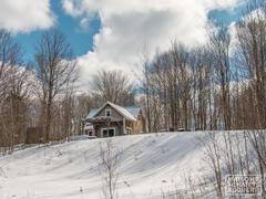 rent-cottage_Windsor_88163