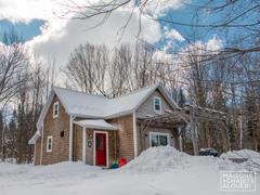 rent-cottage_Windsor_88166