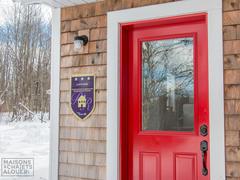 rent-cottage_Windsor_88167