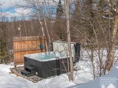 rent-cottage_Windsor_88168