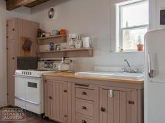 rent-cottage_Windsor_89456