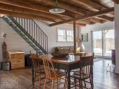 rent-cottage_Windsor_89457