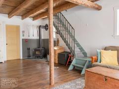 rent-cottage_Windsor_89459
