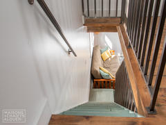 rent-cottage_Windsor_89463