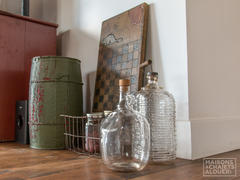 rent-cottage_Windsor_89466