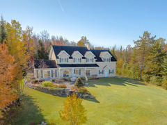 chalet-a-louer_chaudiere-appalaches_108311