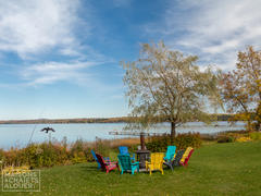 chalet-a-louer_chaudiere-appalaches_114074