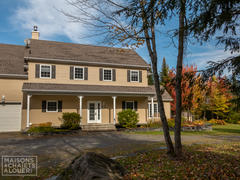 chalet-a-louer_chaudiere-appalaches_114082