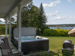 chalet-a-louer_chaudiere-appalaches_114084
