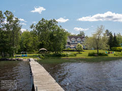 chalet-a-louer_chaudiere-appalaches_114094