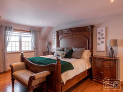 chalet-a-louer_chaudiere-appalaches_114455