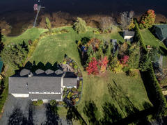 cottage-for-rent_chaudiere-appalaches_108313