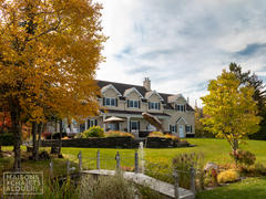 cottage-for-rent_chaudiere-appalaches_114071