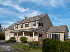 cottage-for-rent_chaudiere-appalaches_114072