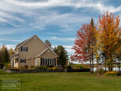 cottage-for-rent_chaudiere-appalaches_114080