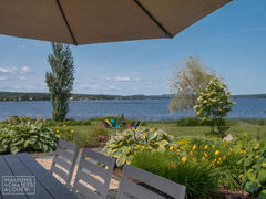 cottage-for-rent_chaudiere-appalaches_114083