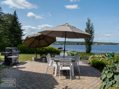 cottage-for-rent_chaudiere-appalaches_114087