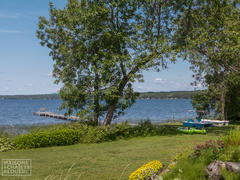 cottage-for-rent_chaudiere-appalaches_114089