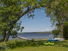 cottage-for-rent_chaudiere-appalaches_114091