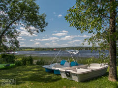cottage-for-rent_chaudiere-appalaches_114093