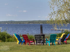 cottage-for-rent_chaudiere-appalaches_114098