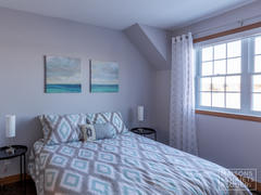 cottage-for-rent_chaudiere-appalaches_114464