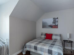 cottage-for-rent_chaudiere-appalaches_114465