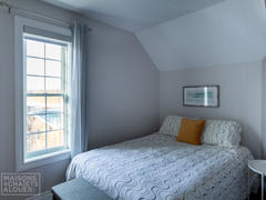cottage-for-rent_chaudiere-appalaches_114468