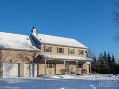 cottage-for-rent_chaudiere-appalaches_115443