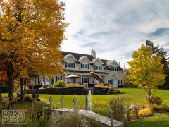 cottage-rental_stella-maris_114071