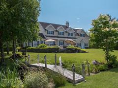 cottage-rental_stella-maris_114090