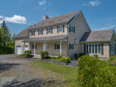 cottage-rental_stella-maris_114095