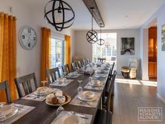 cottage-rental_stella-maris_114442