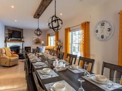 cottage-rental_stella-maris_114446