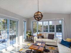 cottage-rental_stella-maris_114448